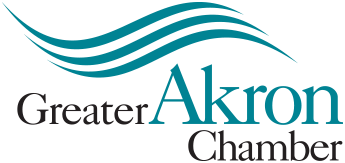 Greater Akron Chamber Slide Image