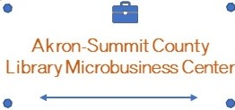 Microbusiness Center Slide Image