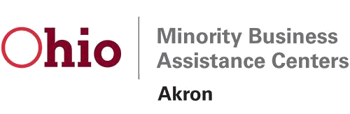 Minority Business Assistance Center Slide Image