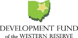 Development Fund Of The Western Reserve Slide Image