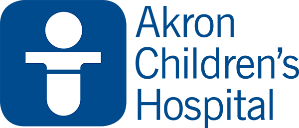 Akron Childrens Hospital Slide Image