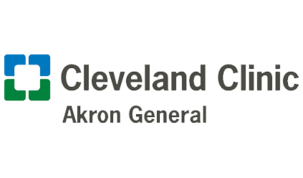 Cleveland Clinic Akron General Slide Image