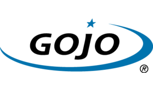 Gojo Industries Slide Image