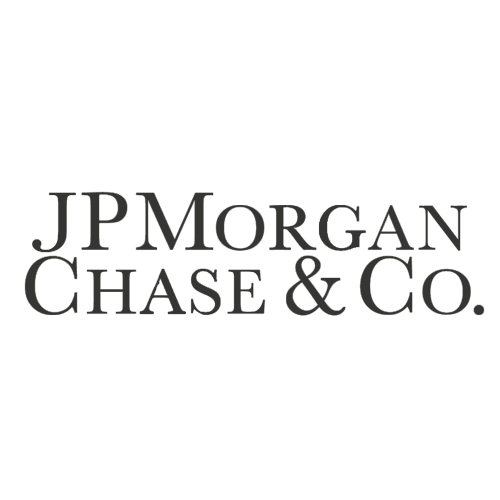 Jp Morgan Chase & Co Slide Image