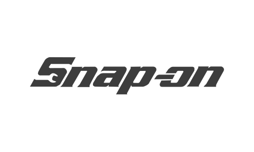 Snapon Business Solutions Slide Image