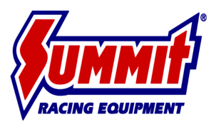 Summit Racing Slide Image
