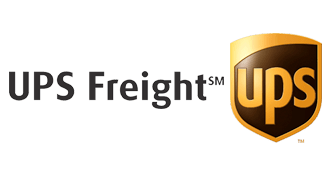 Ups Freight Slide Image
